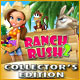 Ranch Rush 2 Collector's Edition - Free game download