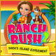 Ranch Rush 2 - Sara's Island Experiment - Free game download