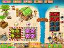 Play Ranch Rush 2 - Sara's Island Experiment Game Screenshot 1
