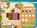 Ranch Rush 2 - Sara's Island Experiment for Mac OS X