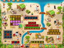 Buy Ranch Rush 2 - Sara's Island Experiment Screenshot 3