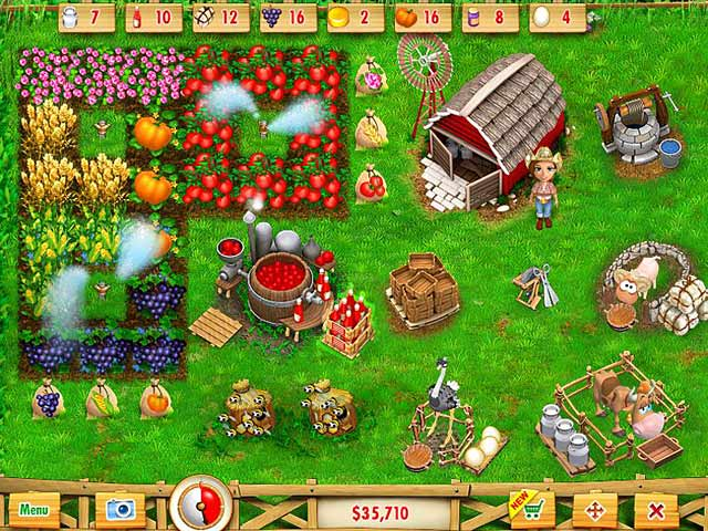 Ranch Rush Screenshot http://games.bigfishgames.com/en_ranch-rush-game/screen1.jpg