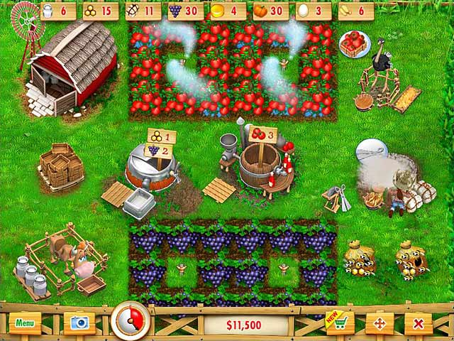 Ranch Rush Screenshot http://games.bigfishgames.com/en_ranch-rush-game/screen2.jpg