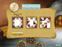 Downloadable Rare Treasures: Dinnerware Trading Company Screenshot 2