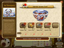 Buy Rare Treasures: Dinnerware Trading Company Screenshot 3