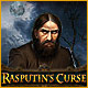 Rasputin's Curse