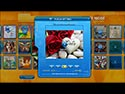 Ravensburger Puzzle II Selection for Mac OS X