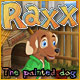Raxx: The Painted Dog Game