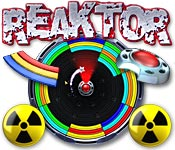 Buy PC games online, download : Reaktor