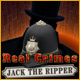 Buy Real Crimes: Jack the Ripper