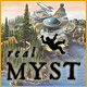 RealMYST - Free game download