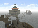 in-game screenshot : RealMYST (pc) - Experience the world of realMyst in 3D!