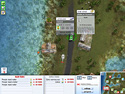 Red Cross - Emergency Response Unit Screenshot