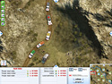 2. Red Cross - Emergency Response Unit game screenshot