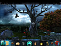 Play Red Crow Mysteries: Legion Game Screenshot 1
