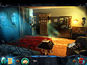 Downloadable Red Crow Mysteries: Legion Screenshot 2