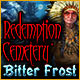 Redemption Cemetery: Bitter Frost Game