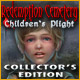 Redemption Cemetery: Children's Plight Collector's Edition Game