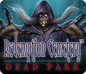 Buy PC games online, download : Redemption Cemetery: Dead Park