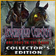 Redemption Cemetery: One Foot in the Grave Collector's Edition Game