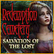 Redemption Cemetery: Salvation of the Lost Game