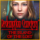 Redemption Cemetery: The Island of the Lost Game