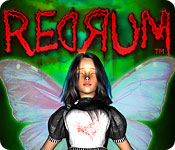 Redrum Game Featured Image