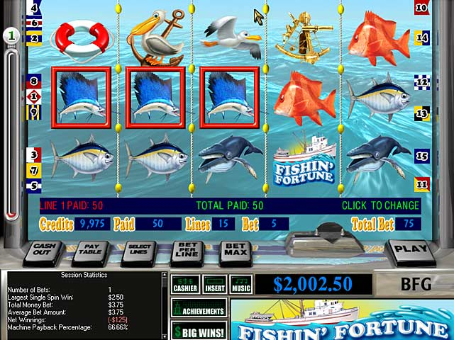 Reel Deal Slots: Fishin' Fortune Screenshot http://games.bigfishgames.com/en_reel-deal-slots-fishin-fortune/screen1.jpg