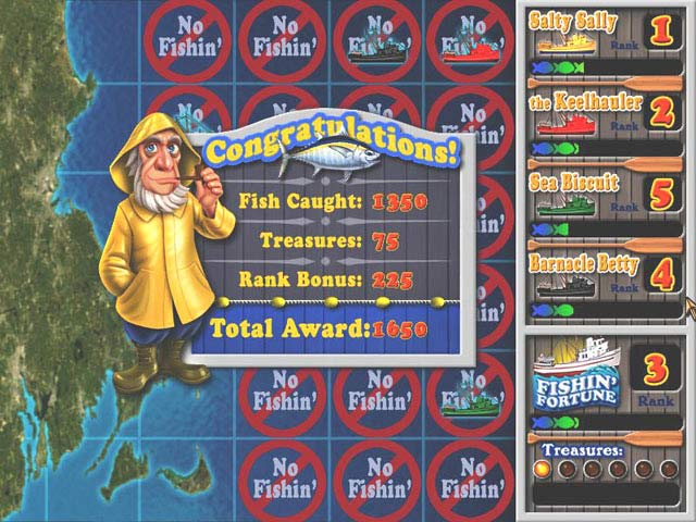 Reel Deal Slots: Fishin' Fortune Screenshot http://games.bigfishgames.com/en_reel-deal-slots-fishin-fortune/screen2.jpg
