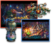 Reflections of Life: Slipping Hope Collector's Edition