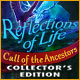 Reflections of Life: Call of the Ancestors Collector's Edition - Mac