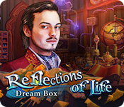 Reflections of Life: Dream Box Walkthrough