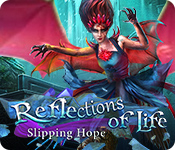 Buy PC games online, download : Reflections of Life: Slipping Hope
