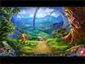 Reflections of Life: Tree of Dreams Collector's Edition for Mac OS X