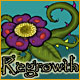 Free online games - game: Regrowth