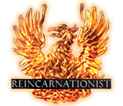 Buy PC games online, download : Reincarnationist