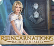 Featured image of Reincarnations: Back to Reality; PC Game