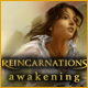 Free online games - game: Reincarnations: The Awakening
