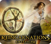 Reincarnations: The Awakening for Mac Game