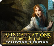 Reincarnations-uncover-the-past-collectors_feature