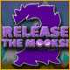 Release the Mooks 2