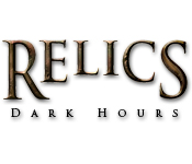 Relics: Dark Hours Game Featured Image