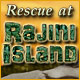 Free online games - game: Rescue at Raijini Island