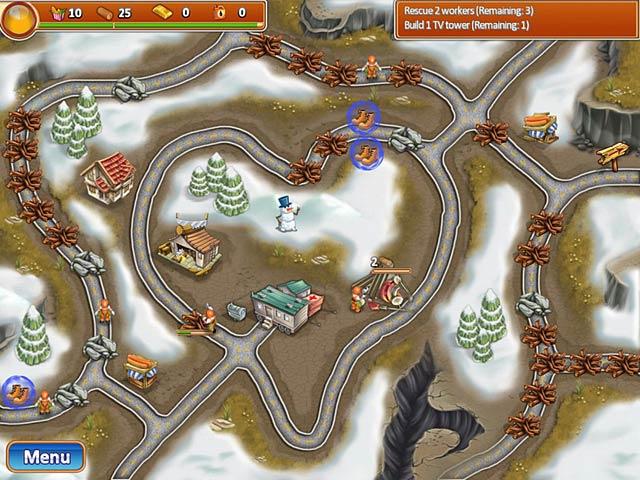 Rescue Team 2 Screenshot http://games.bigfishgames.com/en_rescue-team-2/screen1.jpg