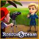 Rescue Team 8 Game