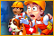 Download PC game Rescue Team: Evil Genius