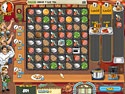 Download Restaurant Rush ScreenShot 1