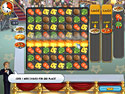 Download Restaurant Rush ScreenShot 2