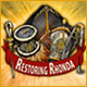 Restoring Rhonda - Free game download
