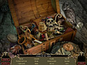 Play Resurrection, New Mexico Collector's Edition Game Screenshot 1